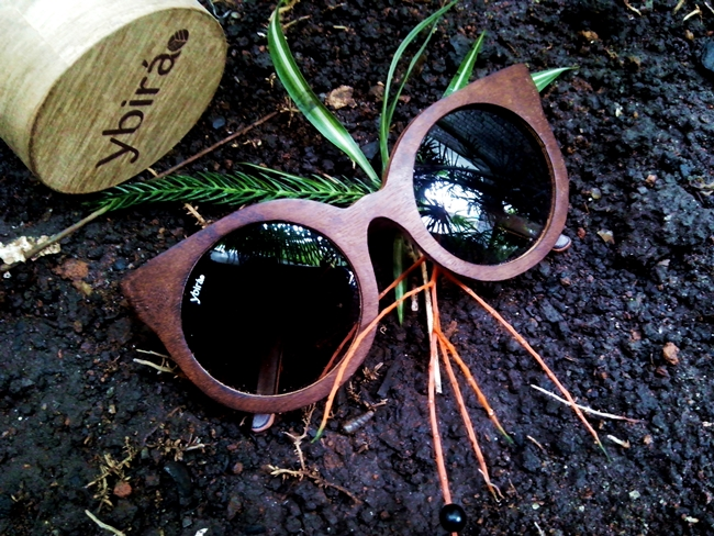 óculos-de-madeira