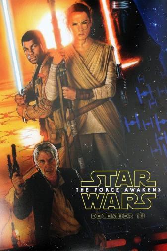 star-wars-o-despertar-da-força