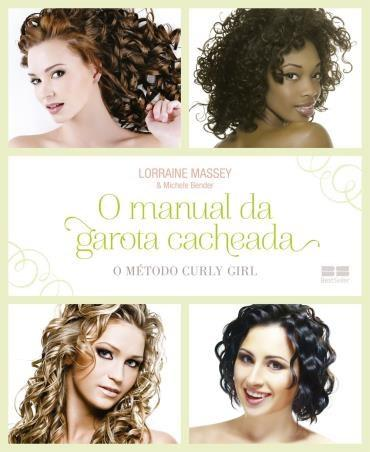 O Método Curly Girl
