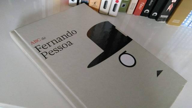 ABC Fernando pessoa