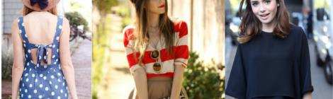 estilo-vintage
