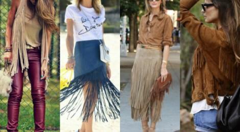 franja-roupa
