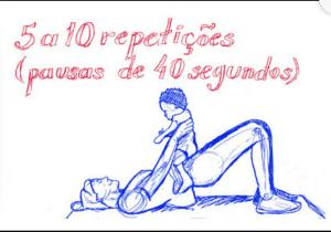exercicio-mae-bebe3