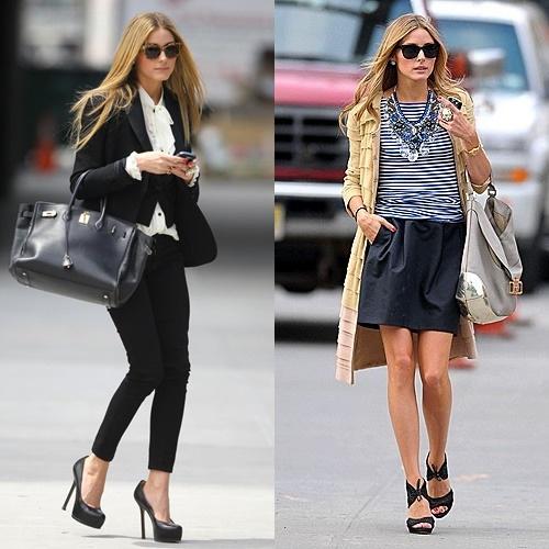 olivia_palermo_street-_estilo- andar-bem-vestida