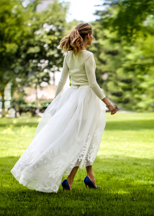 vestidode_noiva_olivia_palermo