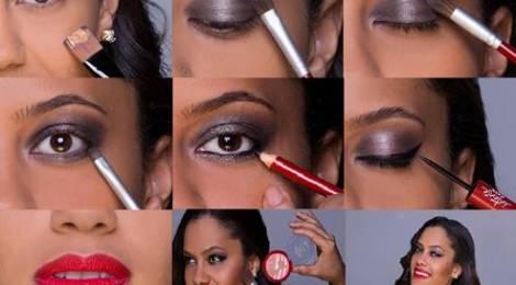 Dicas de maquiagem com O Boticário para festas juninas