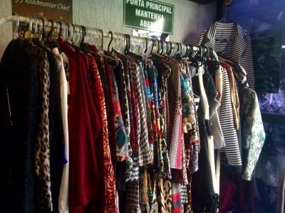 bazzar-de-garagem-moda-itinerante