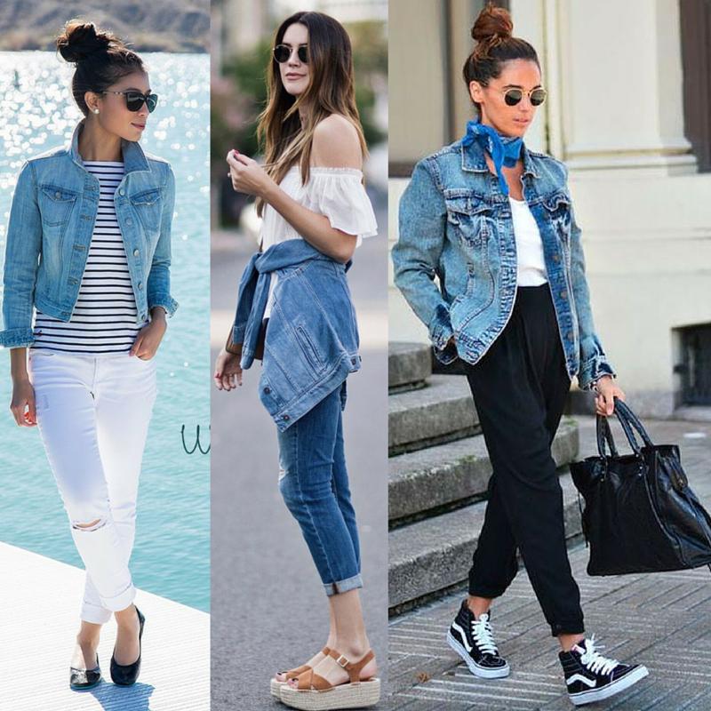 jaqueta- jeans