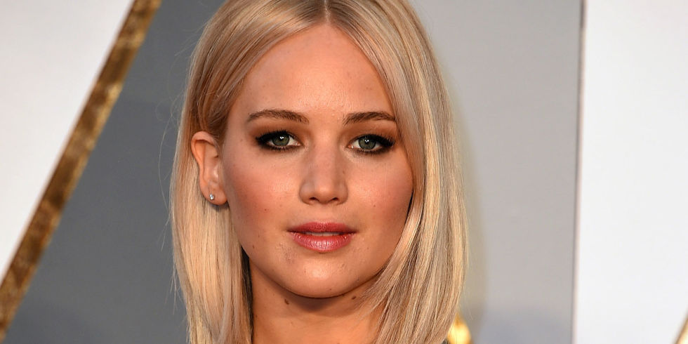 jennifer-lawrence-leoninas-famosas_long_bob