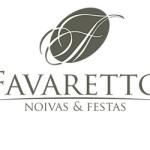 Favareto_vestidos_de_festas