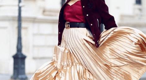 Roupas-verao-2017-blog-moda-bh