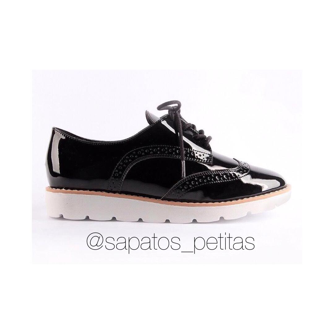 sapatos_barato_bh_petitas