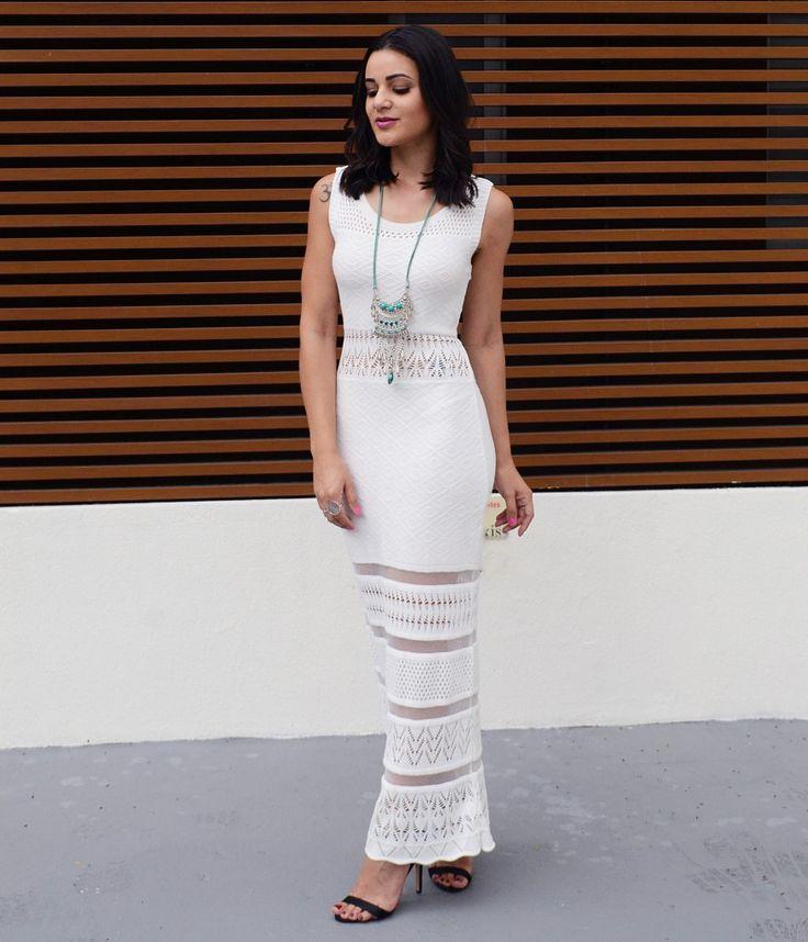 vestido-longo-branco-trico-reveillon
