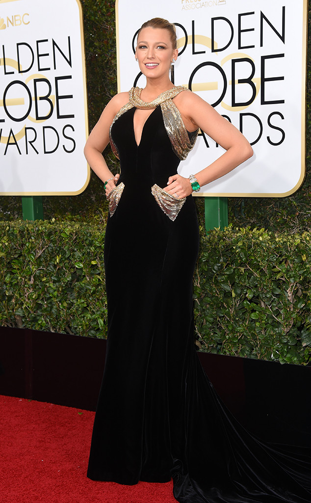 634x1024-blake-lively-Golden-Globe-Awards