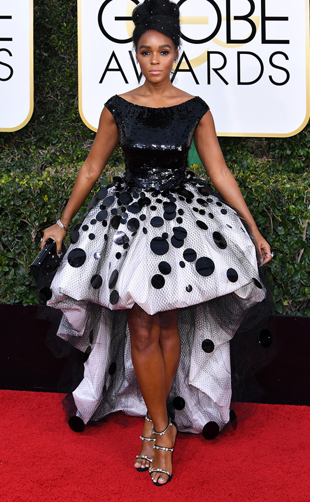 634x1024-2017-golden-globe-awards-kerry-washington