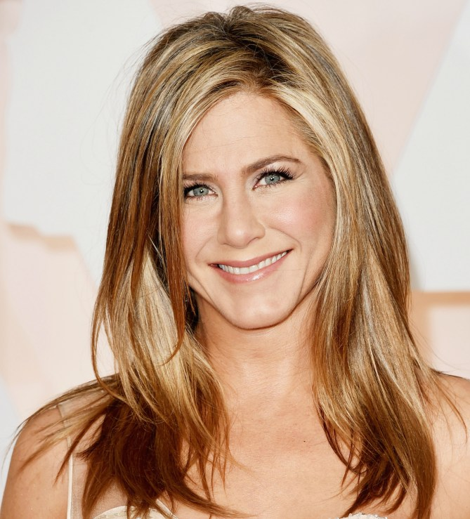 Jennifer-aniston-famosa-aquariana