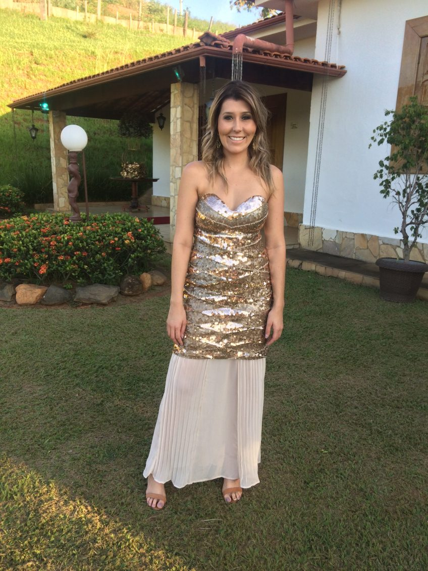 vestido-dourado-paete-casamento-bele-machado-blogueira-belo-horizonte-reveillon