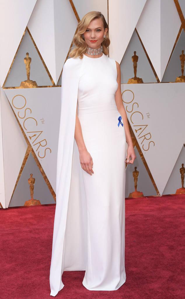 vestido-de-festa-blog-de-moda-bh-branco-oscars-2017-karlie-kloss