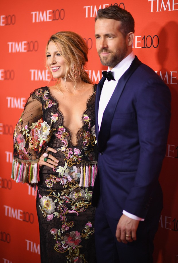 blake-lively-ryan-reynolds-time