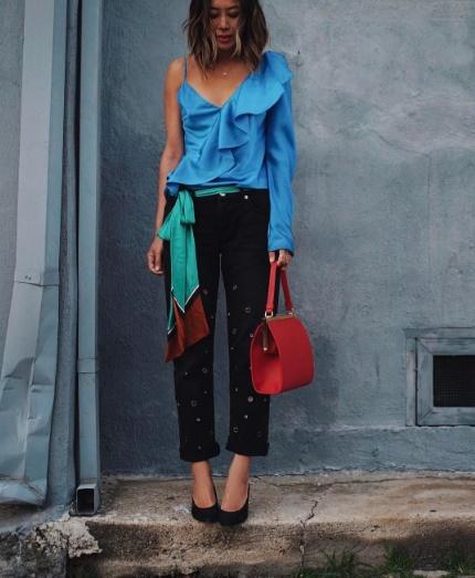 camisa-desconstruida-azul
