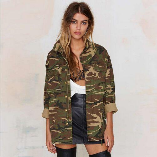 casaco-Military-blog-garota-te-conto-tudo