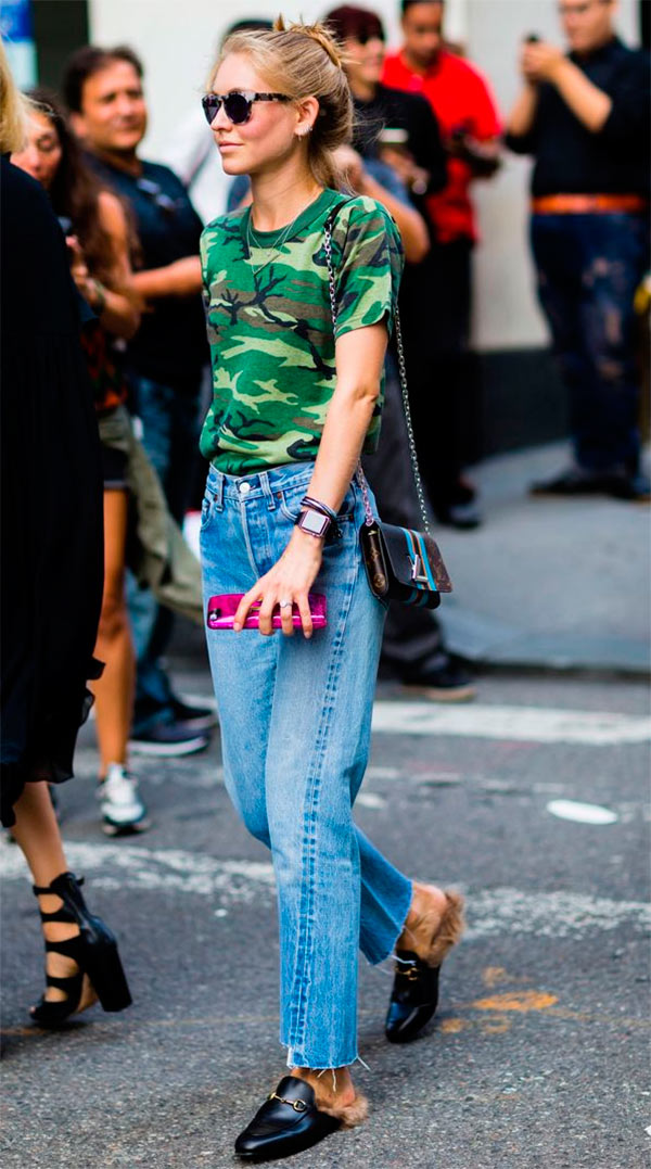 street-style-look-camiseta-camufladablog-garotatecontotudo