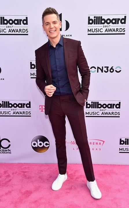 Jason-Kennedy-Billboard-Music-Awards-Las-Vegas.kg.052117