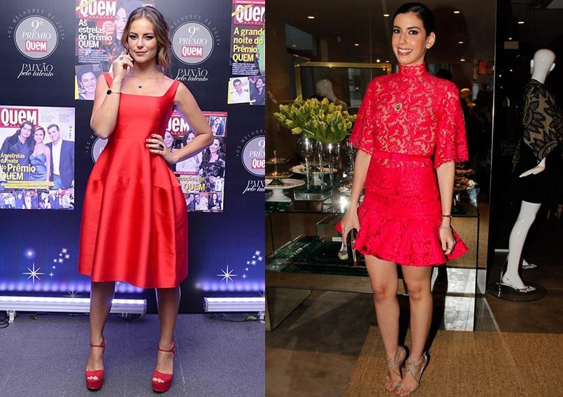 Paola-de-oliveira-looks-em-vermelho-vestido-camila-coutinho