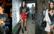 Looks para Rock in Rio! Arrase!