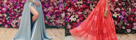 Casamento da Marina Ruy Barbosa - As mais bem vestidas