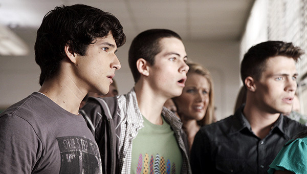 SEASON-1-EPISODE-3-PICS-teen-wolf-22863449-600-340