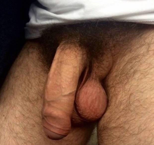 Pirocas grandes