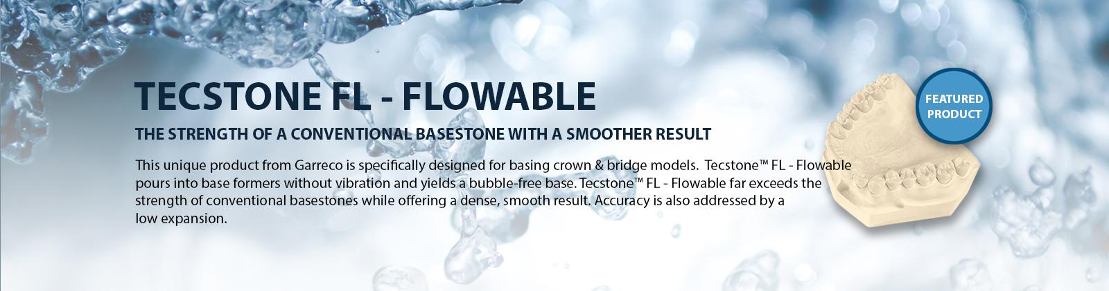 Tecstone-Flowable-Slideshow-Banner3