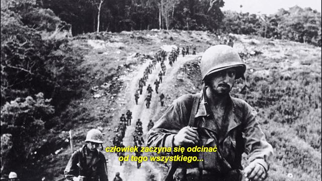 thewar