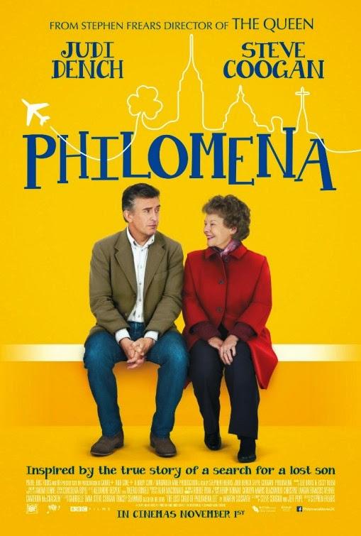 Tajemnica Filomeny