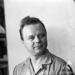 Stanislaw Bareja