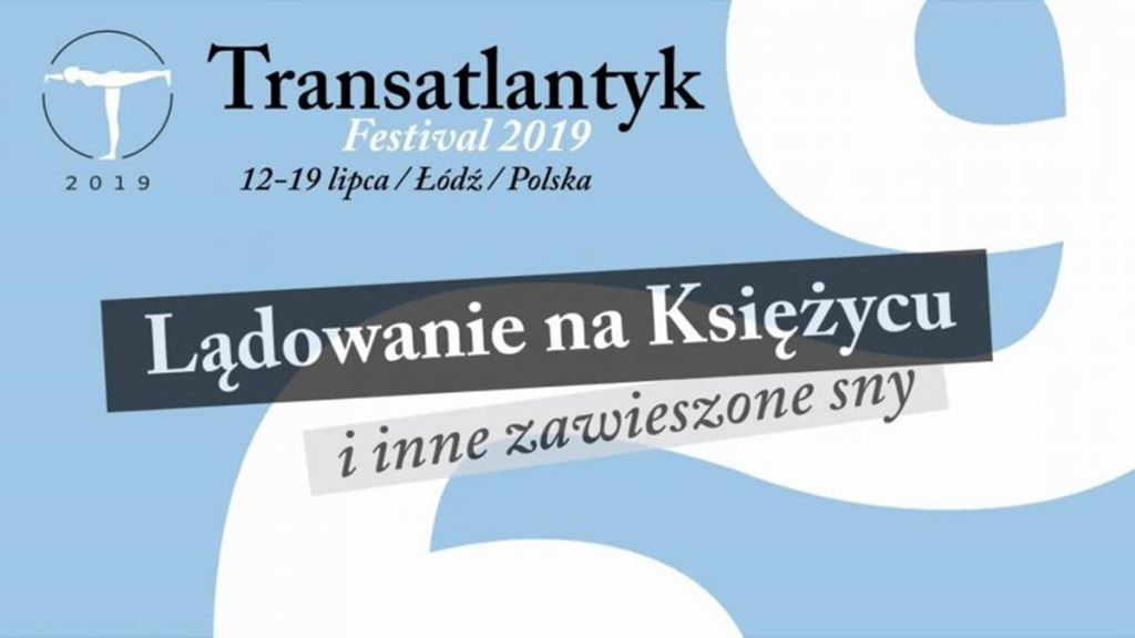transatlantyk 2019
