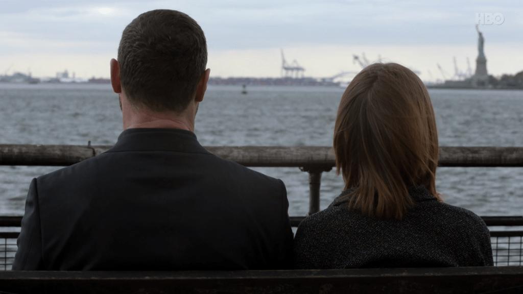 ray donovan 2019 sezon 7