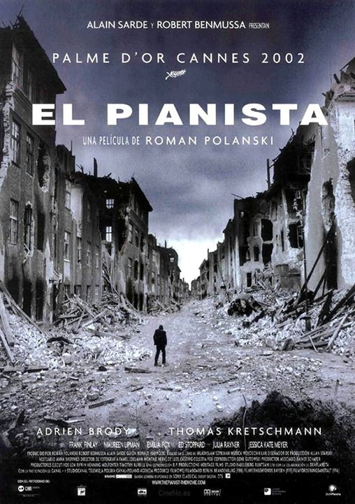 Pianista 2002