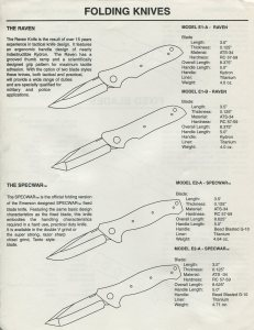 1998 Emerson Catalog 5