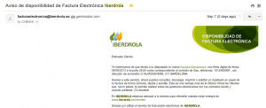 factura-email