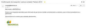 mail-confirmacion