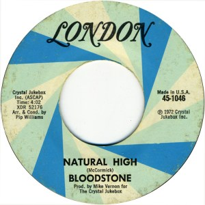 bloodstone-natural-high-london