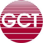 gct-logo