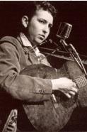 bob-dylan-1961