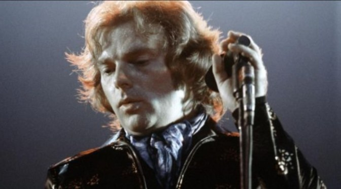 DESIGN YOU Quote of the Day: Van Morrison
