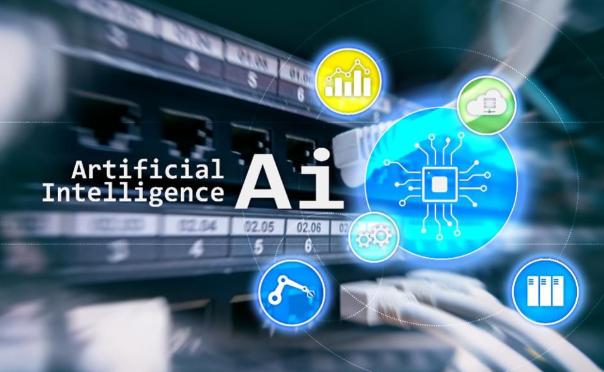 120 senior AI execs peer into their 2019 crystal ball
