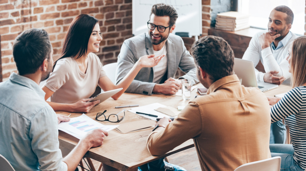 How To Ask About Company Culture in a Job Interview