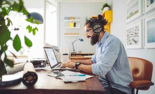 Negotiate the Remote Job You Want