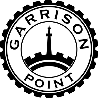 Garrison Point Condos is Now Selling! Register Now!